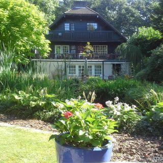 Villa te koop tot Bocholt