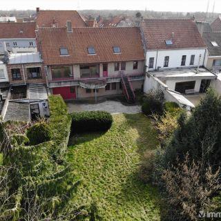 Maison à vendre à Bavikhove