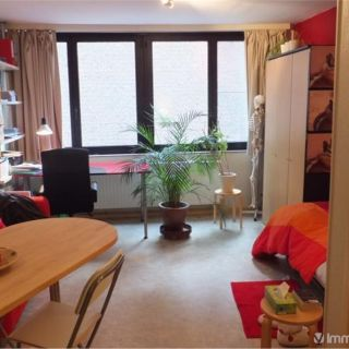 Flat - Studio te huur tot Leuven