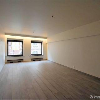 Appartement te huur tot Ieper