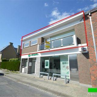 Appartement à louer à Oostvleteren
