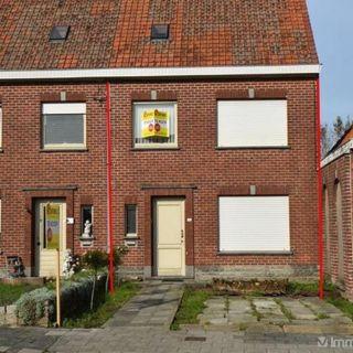 Huis te koop tot Vlamertinge