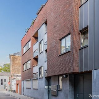 Duplex à vendre à Tienen