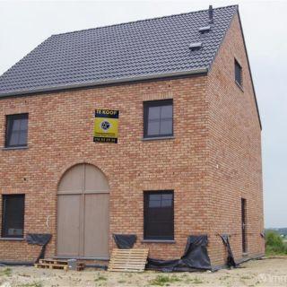 Maison à vendre à Hoegaarden