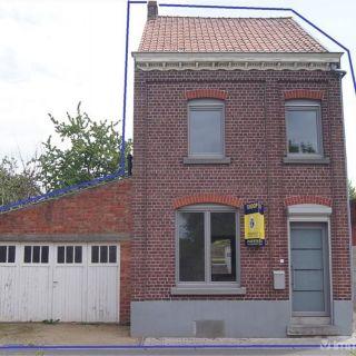 Maison à vendre à Vertrijk