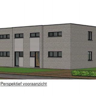 Maison à vendre à Vissenaken