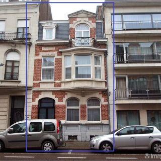 Maison à louer à Tienen