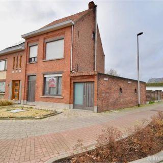 Huis te koop tot Bavikhove