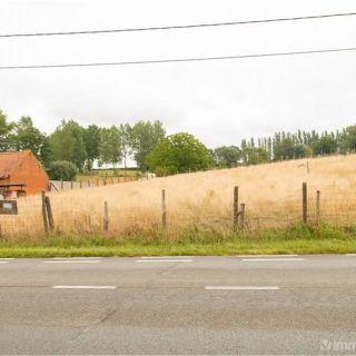 Terrain à bâtir à vendre à Herne