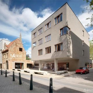 Studentenverblijf - Kot te huur tot Antwerpen