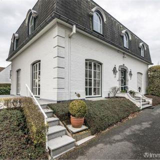 Maison à vendre à Marke