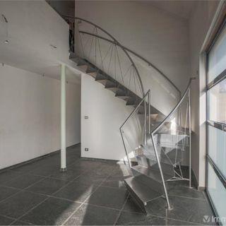 Maison à vendre à Beveren-Leie