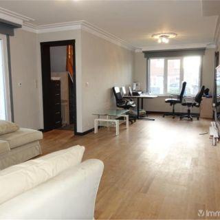 Maison à vendre à Sint-Eloois-Vijve