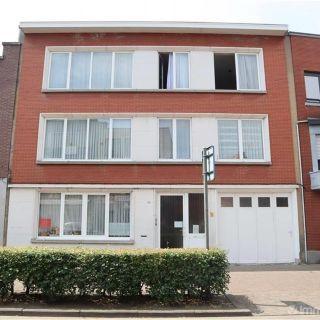 Appartement à louer à Mortsel
