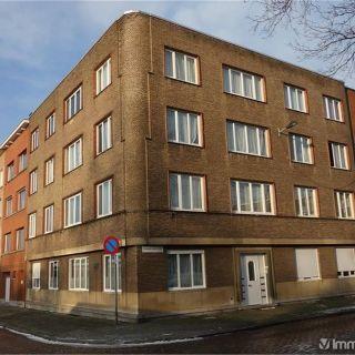Appartement à louer à Wilrijk