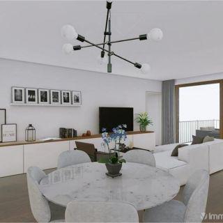 Appartement à vendre à Kontich