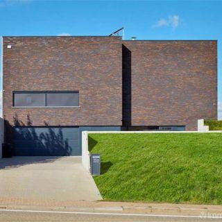 Villa à vendre à Bekkevoort