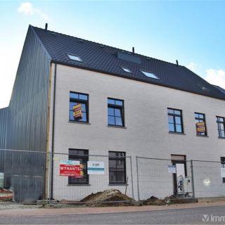 Appartement te koop tot Meerhout