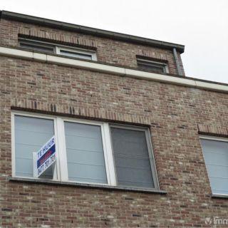 Duplex te huur tot Lier