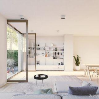 Huis te koop tot Broechem