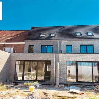 Maison à vendre à Sint-Eloois-Winkel