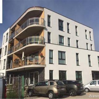 Appartement à vendre à Wervik