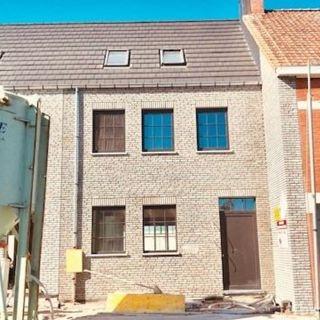 Huis te koop tot Sint-Eloois-Winkel
