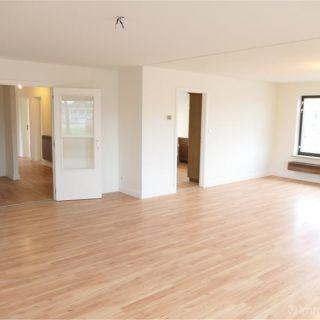 Appartement te huur tot Herselt