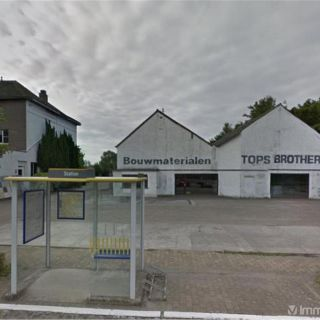 Surface commerciale à louer à Westmeerbeek
