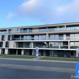 Appartement à louer à Beveren-Roeselare