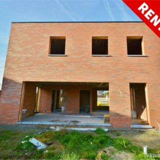 Villa à vendre à Torhout