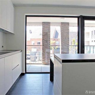 Appartement à louer à Opglabbeek
