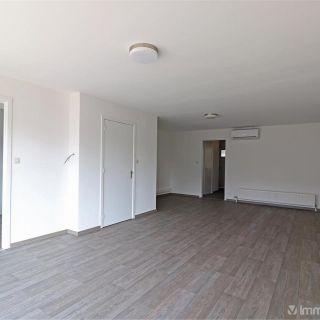 Appartement à louer à Bree