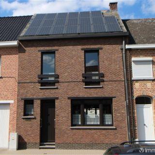 Maison à vendre à Baasrode