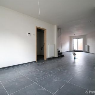 Appartement te koop tot Londerzeel