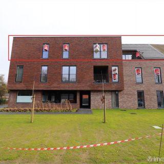 Appartement te koop tot Herselt
