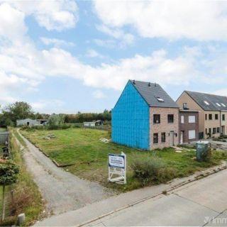 Terrain à bâtir à vendre à Koningshooikt