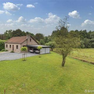 Maison à vendre à Keerbergen