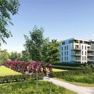 Appartement te koop tot Wezembeek-Oppem