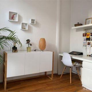 Appartement te huur tot Blankenberge