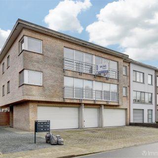 Appartement à vendre à Aartselaar