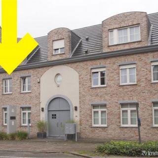 Appartement à louer à Kessel