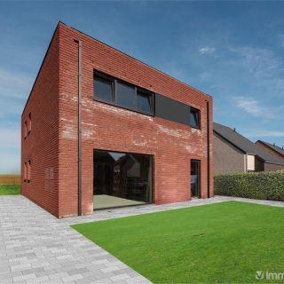 Villa te koop tot Scherpenheuvel