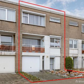 Huis te koop tot Boechout