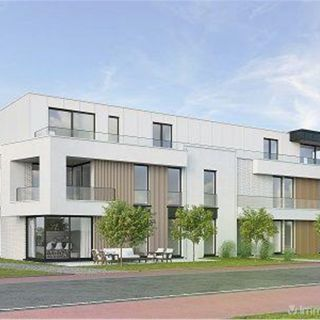 Appartement te koop tot Hulshout