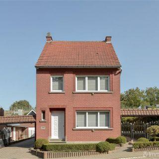 Huis te koop tot Tielt-Winge