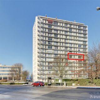 Appartement à vendre à Berchem