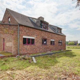 Maison à vendre à Berlaar