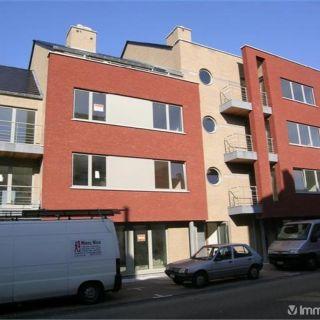 Appartement te huur tot Beringen