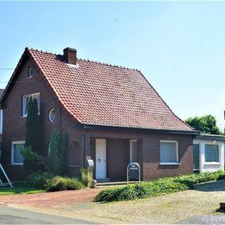 Maison à vendre à Paal